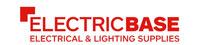 Electricbase Logo