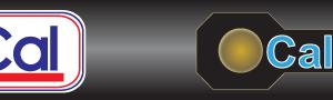 TestCal and CalCard Header Logo