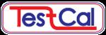TestCal Logo