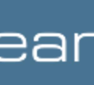 Beama Logo